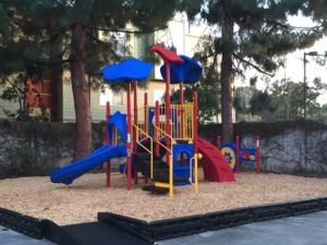A quality preschool in Fremont, California