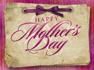sf_happyMothersDay03_02