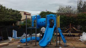 Union City preschools