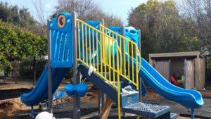 Danville, San Ramon, best preschools