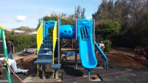 best preschools in Dublin, California