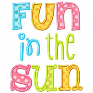 fun_in_the_sun_pic