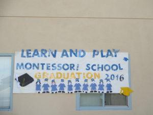 Danville preschools
