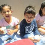 Dublin CA Preschool