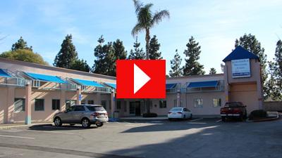 Irvington Video Review