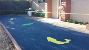 Fremont CA preschools public and private