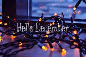 218328-hello-december-quote-with-christmas-lights