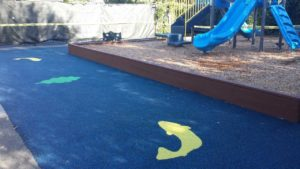 Centerville CA preschools