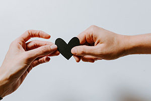 COVID-19 Update for Week of March 17th