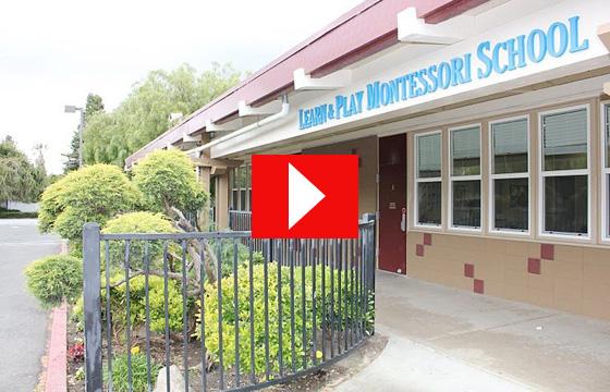 Fremont Niles Preschool