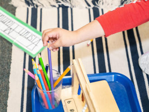 online Montessori