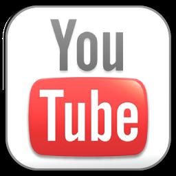 YouTube videos for Preschool