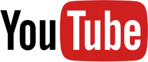 YouTube Position for Online Montessori Kindergarten and Preschool