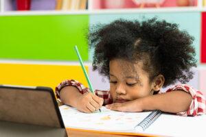 South Fremont preschool
