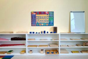 best preschools in Pleasanton CA