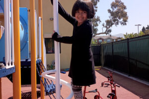Our private kindergarten in Danville is ideal for San Ramon parents.